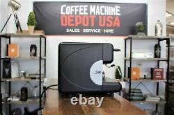 Brand New La San Marco 85 S Sprint 2 Group Commercial Espresso Machine