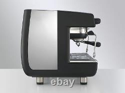 Casadio Undici A3 3 Group Espresso Coffee Machine