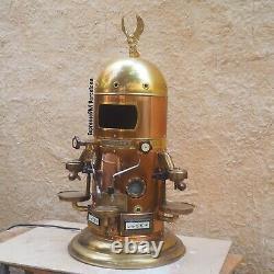 Elektra belle epoque 2 Group Espresso Machine