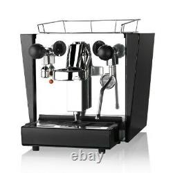 Fracino Cherub One Group Semi-Auto Coffee Machine with coffee Package brand New