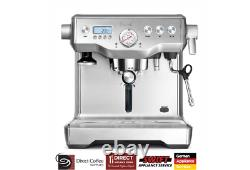 Genuine Breville Coffee Machine Complete Group Head Kit Bes900/85.1 Sp0008924