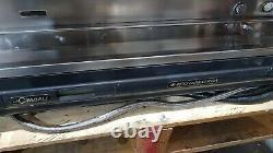 La Cimbali M32 Dosatron 3 Group High Cup Commercial Espresso Coffee Machine