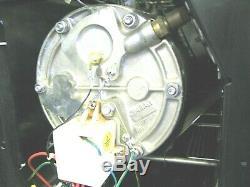La Cimbali M32 Dosatron 4-Group Espresso coffee machine 3-phase -used