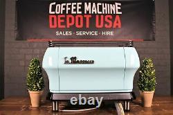 La Marzocco FB80 2 Group Commercial Espresso Machine