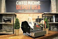 La Marzocco GS3 MP 2020 Open Box Single Group Commercial Espresso Coffee Machine