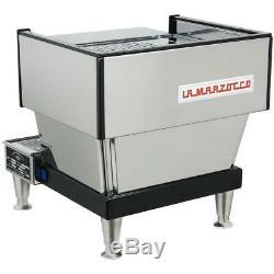 La Marzocco Linea 1 Group Auto-Volumetric AV Commercial Espresso Machine