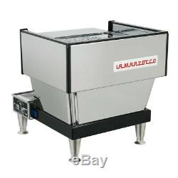 La Marzocco Linea 1 Group Semi-Automatic EE Commercial Espresso Machine