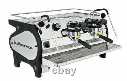 La Marzocco Strada 2 Group EE Espresso Coffee Machine