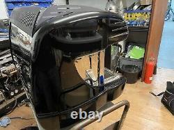 La Spaziale S40 2 Group Espresso Machine