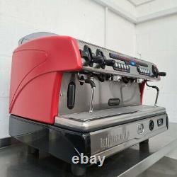 La Spaziale S5 2 Group Commercial Espresso Coffee Machine