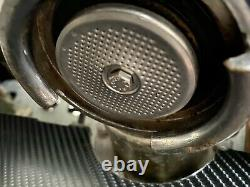 La Spaziale S5 2 Group Commercial Espresso Coffee Machine, Collect From Wrexham