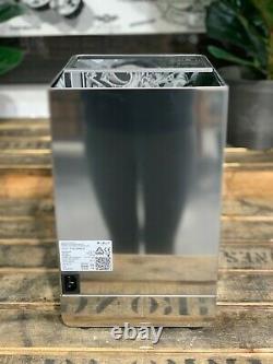 Lelit Anna Pl41lem 1 Group Brand New Stainless Steel Espresso Coffee Machine Bar