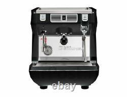Nuova Simonelli Appia Life S 1 Group Commercial Espresso Coffee Machine