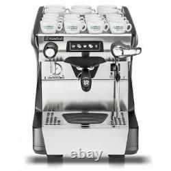 Rancilio Classe 5 USB 1 Group Commercial Espresso Machine