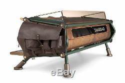 Sanremo Renegade Cafe Racer 3 Group Commercial Espresso Machine