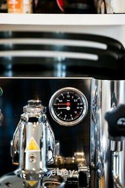 Sanremo Treviso single group home espresso machine
