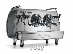 Victoria Arduino Adonis Core Digit 2 Group Commercial Espresso Machine