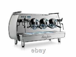 Victoria Arduino Adonis Core Digit 3 Group Commercial Espresso Machine