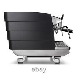 Victoria Arduino White Eagle Digit 2 Group Commercial Espresso Machine