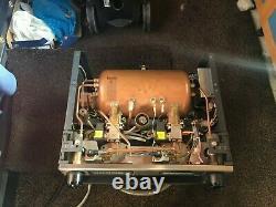 2x Reneka Viva Coffee Espresso Machine- 2 Groupe Single Phase Restoration Proj