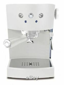 Ascaso Groupe De Base 1 Espresso Accueil Machine