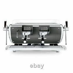 Astoria Tempesta 2 Groupe Commercial Espresso Machine À Café