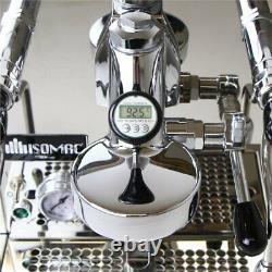 Capteur De Café Thermomètre De Groupe E61 Pour Brew Group Espresso Machine