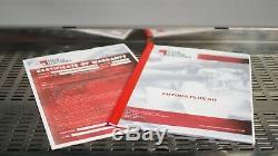 Cma Astoria Plus 4 U Ex Costa 2 Groupe Multi Chaudières Commerciales Machine À Café + 4u
