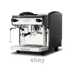 Compact Expobar G10 1 Groupe Automatique Machine Taller High Cups Espresso Café