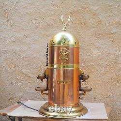 Elektra Belle Epoque 2 Machine À Espresso De Groupe