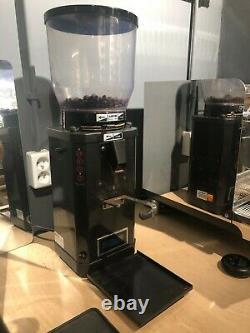 Elektra Sixties 2 Machine À Café Espresso De Groupe