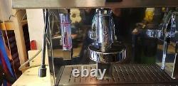 Fracino Groupe 2 Comericial Machine À Café