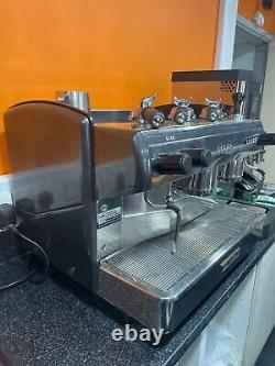 Groupe Café/espresso Machine Expobar G-10 2