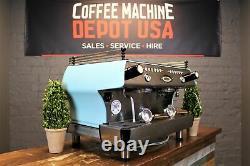 La Marzocco Fb80 2 Groupe Commercial Espresso Machine