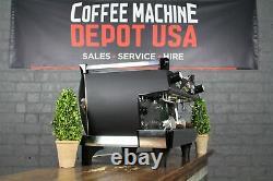 La Marzocco Gb5 Ee 2 Groupe Commercial Espresso Coffee Machine