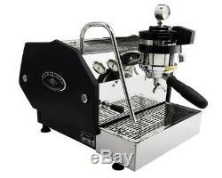 La Marzocco Gs / 3 1 Groupe Mécanique Paddle Machine À Café Espresso Gs3 Mp