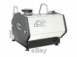 La Marzocco Gs3 Av 1 Groupe Machine À Café Espresso