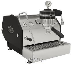 La Marzocco Gs3 Mp 1 Groupe Espresso Coffee Machine Dernière En Stock Jusqu'au 01/21