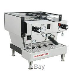 La Marzocco Linea Ee 1 Groupe Machine À Café Espresso