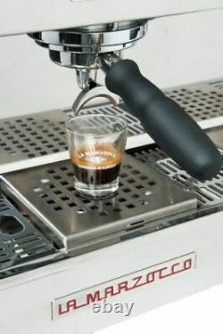 La Marzocco Linea Pb 3 Groupe Av Espresso Coffee Machine