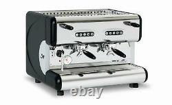La San Marco 85e Sprint 2 Groupe Machine À Café Expresso Commercial