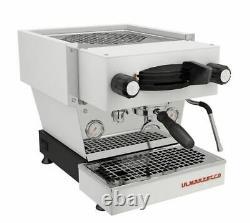 Machine À Café Espresso De Groupe La Marzocco Linea Mini 1