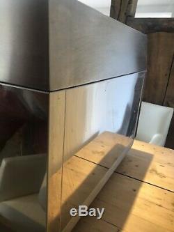 Machine À Café Espresso Fracino 2 Groupe Régulièrement Revisés