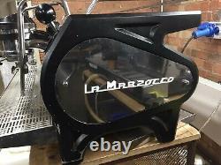 Machine Espresso De Groupe La Marzocco Strada Av 3