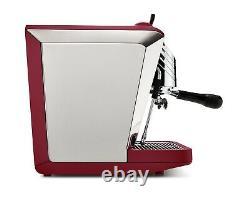 Nuova Simonelli Oscar II 1 Machine À Café Espresso De Groupe