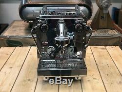 Rocket R58 V2 Double Chaudière 1 Groupe Brand New Espresso Machine À Café Restaurant