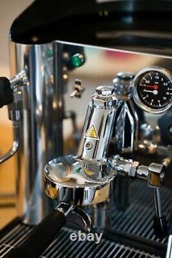 Sanremo Treviso Mono Groupe Maison Espresso Machine