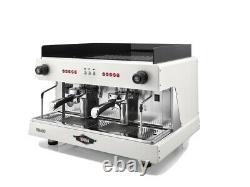 Toute Nouvelle Wega Pegaso 2 Groupe Entièrement Automatique Espresso Coffee Machine