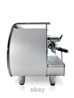 Victoria Arduino Adonis Core Digit 2 Groupe Commercial Espresso Machine