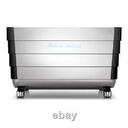 Victoria Arduino White Eagle Digit 2 Groupe Commercial Espresso Machine